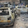 Guinea on Knife-edge on Eve of Presidential Poll after Clashes
