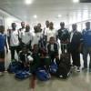 Coach Tetteh Names 21-man Squad Against Chad