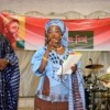 Yorubas in America Demand Better Performance, Accountability from Buhari