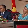 Malawi Expels UK Diplomat