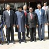 ECOWAS MISSION IN SIERRA LEONE
