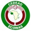 ECOWAS: Sierra Leone Needs to Educate Voters