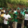 SLPP Cites Election Malpractices