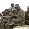 Obama: Rwanda Must End Support for M23