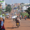The case for city status in post-war Gulu