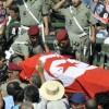 Assassination: Tunisia's Turning Point