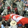 Assassination: Tunisia's Turning Point