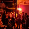 Egypt: From Rebel to Revolution?