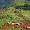 SPECIAL REPORT: Buried Secrets in Guinea