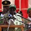 WORLD VIEWS: Zimbabwe's Elections to Save Robert Mugabe's Legacy