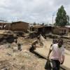 Floods, Storms Devastate Malawi