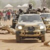 Why Nigeria is turning to South African Mercenaries to help fight Boko Haram