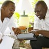 Kenyatta's Apology Breaks Important Ground, Now Comprehensive Action Is Needed