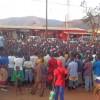 Federalism Test For Malawian President Mutharika