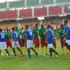 Sierra Leone's Olympic Team Performs Despite Ministry's Refusal to Fund