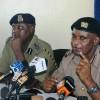 Kenyan Government Links Terrorism Activities to Drugs Trafficking