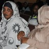 Somali Mothers Unite Against Terrorist Groups
