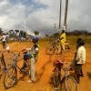 Pedal Power in Malawi