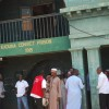 Kaduna Convict Prison: Where Prisoners Awaiting Trials Outnumber Convicted Inmates