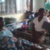 Malawi Public Hospitals Turn Death Waiting Shelters