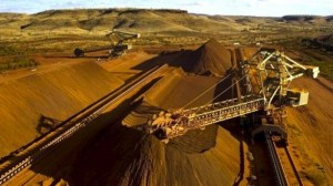 File-name-Rio-Tinto-iron-ore-chief-Sam-Walsh-said-a-deal-with-Guinesas-government-cleared-the-way-for-a-10-billion-venture.jpg