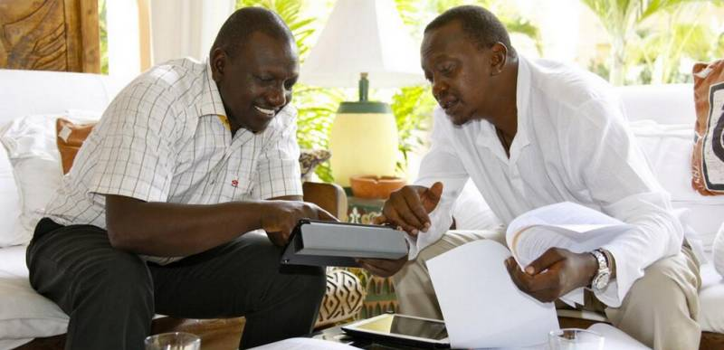 L-to-R-Ruto-and-President-Kenyatta