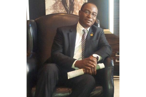Samura-Kamara-Sierra-Leone's-minister-of-foreign-affairs-and-international-cooperation