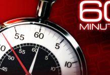 60-Minutes