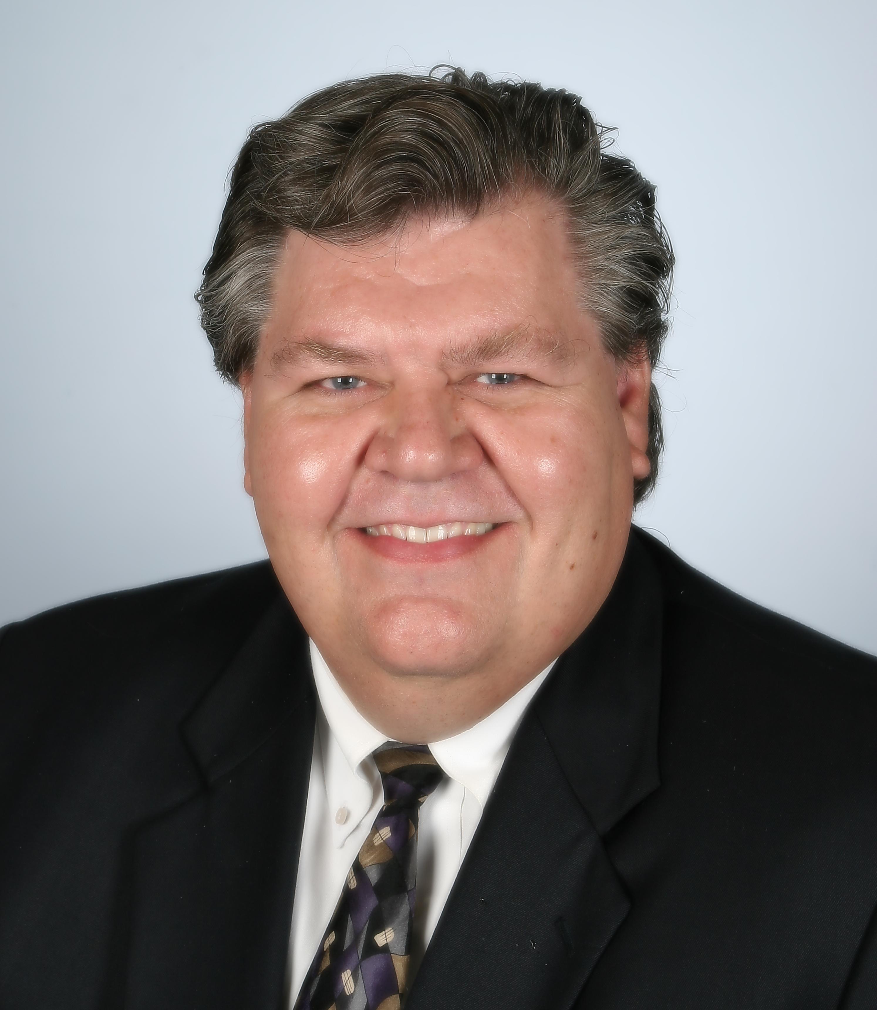 Steven Antolak